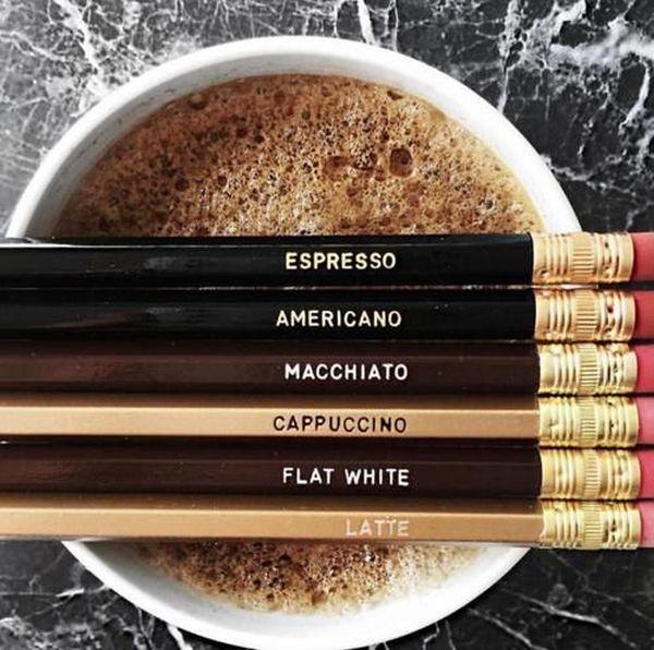 foto-matite-moka-espresso