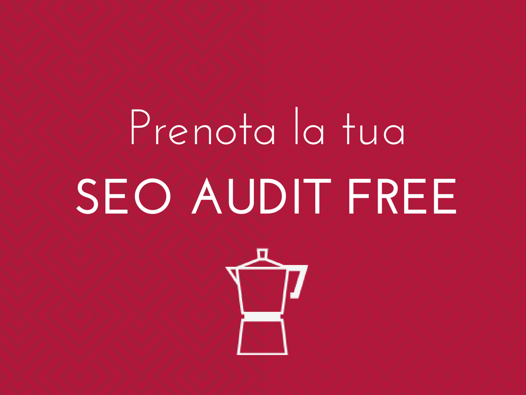 seo audit for free