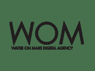 logo-wom