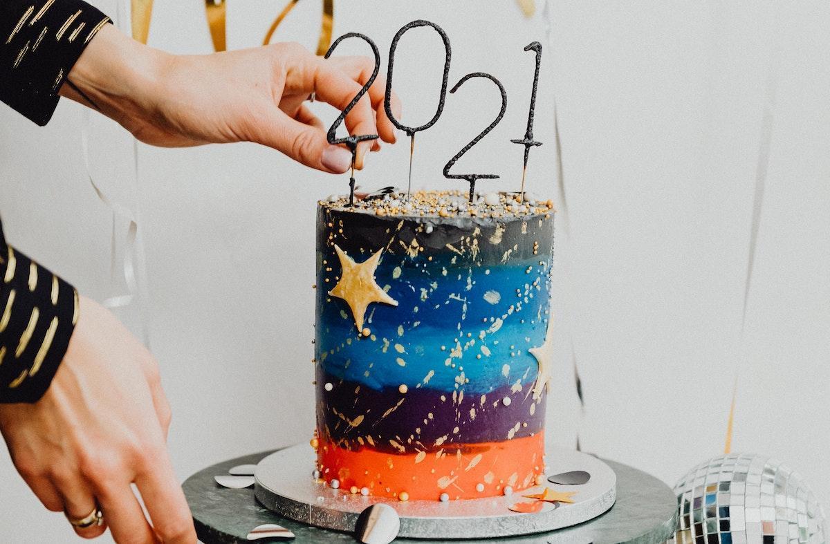 2021 seo trends
