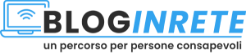 corso digital marketing bloginrete