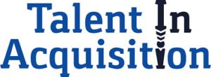 consulenza linkedin aziende