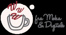fra-moka-e-digitale-logo