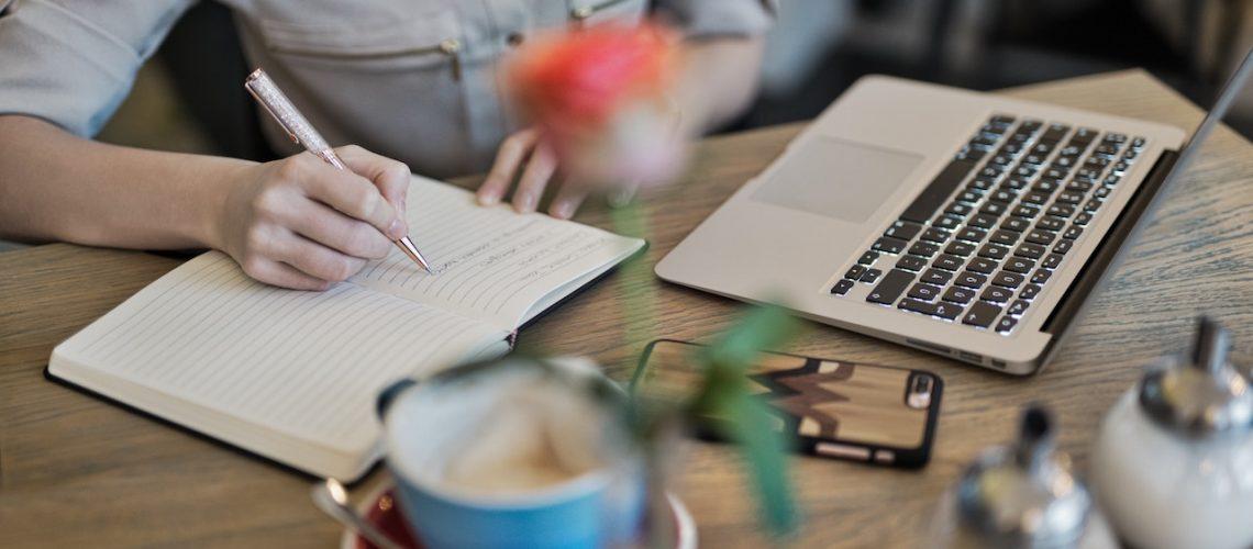 strategie di blogging